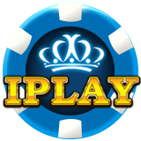 logo-iplay