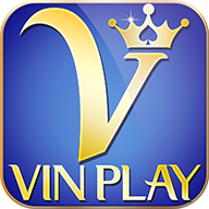 logo-vinplay