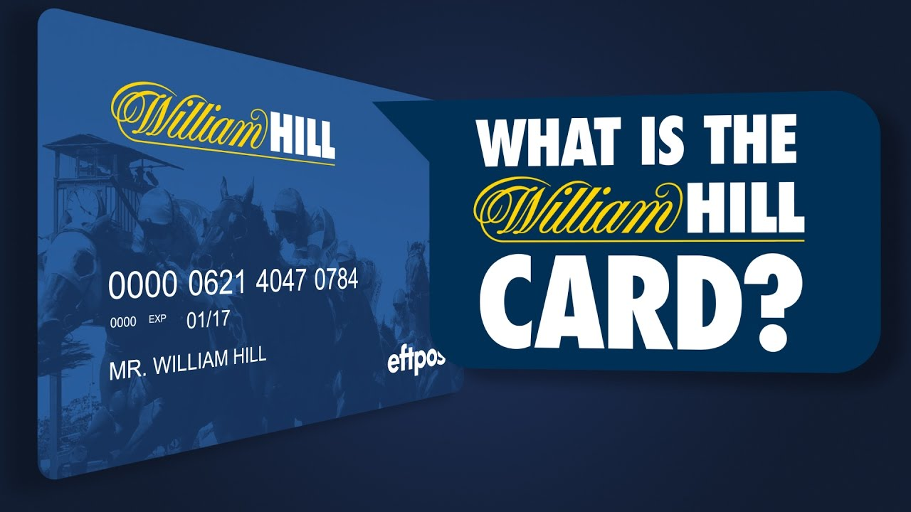 фото Sports william hill
